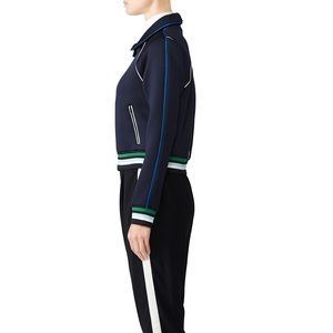 Opening Ceremony Jackets & Coats - Opening Ceremony | Track jacket.